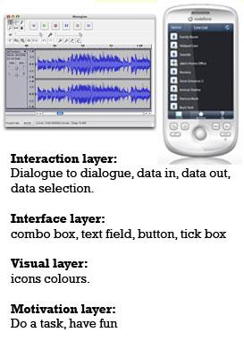 m-viiasoftware.jpg