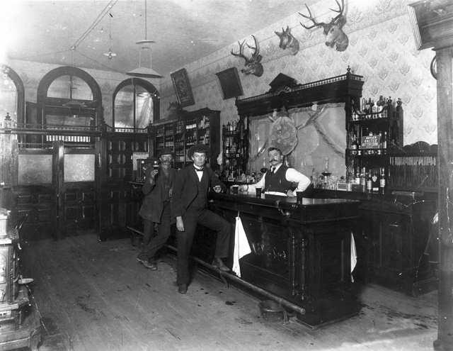 1897_saloon.jpg