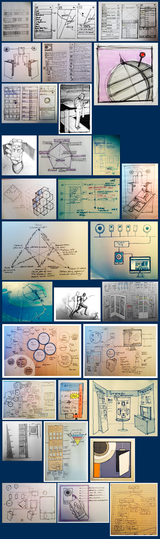 sketchdiagrams550