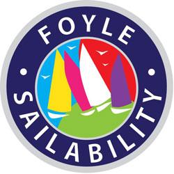 foylesailability250