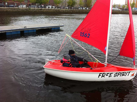 freespirit450